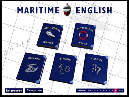 интерактивный игры по английскому языку
