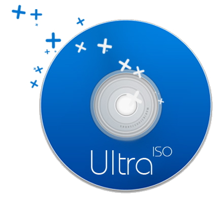 UltraISO Premium Edition 9.6.1.3016