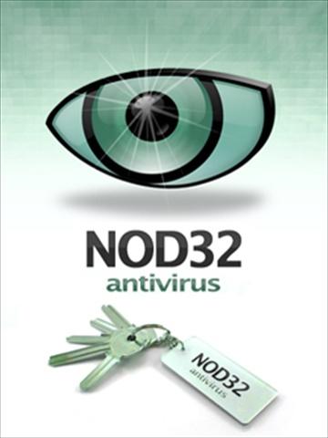 Вечный Ключ Для Nod32 8