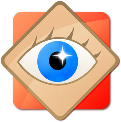 FastStone Image Viewer 5.0 Русский